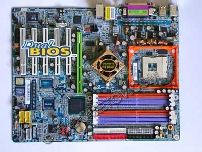Телевизоры описание и обзор, цена и где купить gigabyte ga-8ik1100